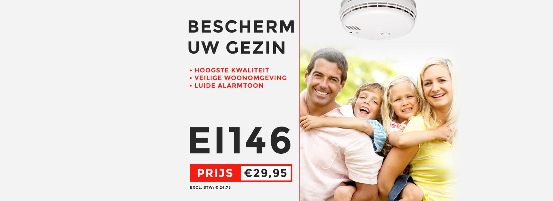 Eibrandmelders.nl