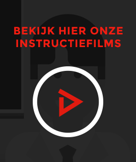 Instructiefilms
